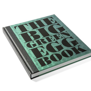 The-Big-Green-Egg-Book-1