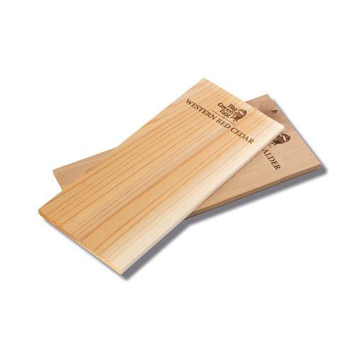 raeucherbretter-zedernholz