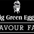 Big Green Egg Flavour Fair