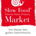 Slow Food Market Zürich, 10.-12.11.2017
