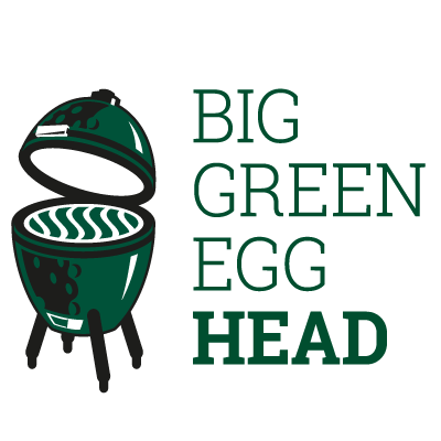Big Green Egg –  Premium Dealer Schweiz
